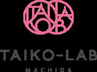 町田の和太鼓教室 - TAIKO-LAB MACHIDA -